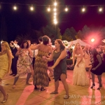 Bella Vista Grvoes Fillmore, CA_JAS Productions Wedding DJ-21