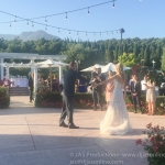 Bella Vista Grvoes Fillmore, CA_JAS Productions Wedding DJ-4
