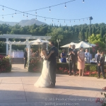 Bella Vista Grvoes Fillmore, CA_JAS Productions Wedding DJ-5