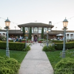 Bella Vista Grvoes Fillmore, CA_JAS Productions Wedding DJ-7