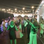 JAS Productions- Santa Barbara Wedding DJ-11