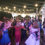 JAS Productions- Santa Barbara Wedding DJ-12