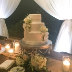 JAS Productions- Santa Barbara Wedding DJ-13