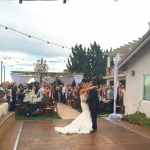JAS Productions- Santa Barbara Wedding DJ-4
