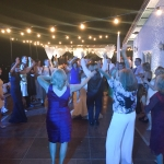 JAS Productions- Santa Barbara Wedding DJ-9