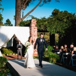 Belmond-El Encanto-Santa Barbara Wedding DJ-JAS Productions-1