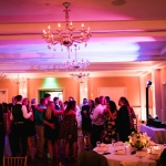 Belmond-El Encanto-Santa Barbara Wedding DJ-JAS Productions-10