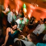 Belmond-El Encanto-Santa Barbara Wedding DJ-JAS Productions-12