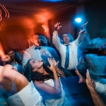 Belmond-El Encanto-Santa Barbara Wedding DJ-JAS Productions-13