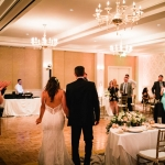 Belmond-El Encanto-Santa Barbara Wedding DJ-JAS Productions-2