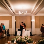 Belmond-El Encanto-Santa Barbara Wedding DJ-JAS Productions-3