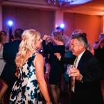 Belmond-El Encanto-Santa Barbara Wedding DJ-JAS Productions-5