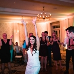 Belmond-El Encanto-Santa Barbara Wedding DJ-JAS Productions-6