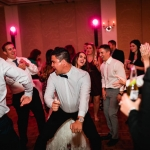 Belmond-El Encanto-Santa Barbara Wedding DJ-JAS Productions-9