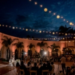 www.rewindphotography.com Santa Barbara Wedding Photographer