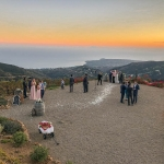MalibuWedding -DJ_JAS Productions_Wedding_DJ_Santa Barbara Wedding DJ-2