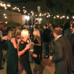 MalibuWedding -DJ_JAS Productions_Wedding_DJ_Santa Barbara Wedding DJ-5