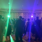JAS Productions- Santa Barbara Wedding DJ-5