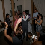 JAS-Productions-Wedding-DJ-Santa-Barbara-3
