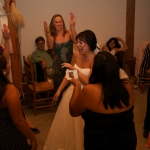 JAS-Productions-Wedding-DJ-Santa-Barbara-8