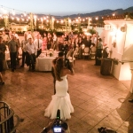JAS Productions- Santa Barbara Wedding DJ-1