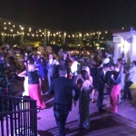 JAS-Productions-Santa-Barbara-Wedding-DJ-57