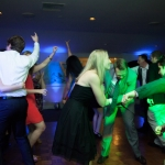 JAS-Productions-Wedding-DJ-Santa-Barbara-111