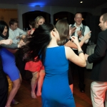 JAS-Productions-Wedding-DJ-Santa-Barbara-141