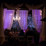 JAS-Productions-Wedding-DJ-Santa-Barbara-18