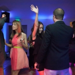 JAS-Productions-Wedding-DJ-Santa-Barbara-21