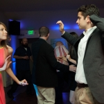 JAS-Productions-Wedding-DJ-Santa-Barbara-41