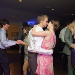 JAS-Productions-Wedding-DJ-Santa-Barbara-71