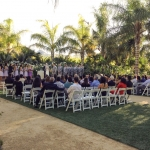 JAS-Productions-Santa-Barbara-Wedding-DJ-14