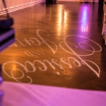 JAS-Productions-Santa-Barbara-Wedding-DJ-8