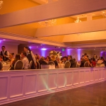 JAS-Productions-Santa-Barbara-Wedding-DJ-9