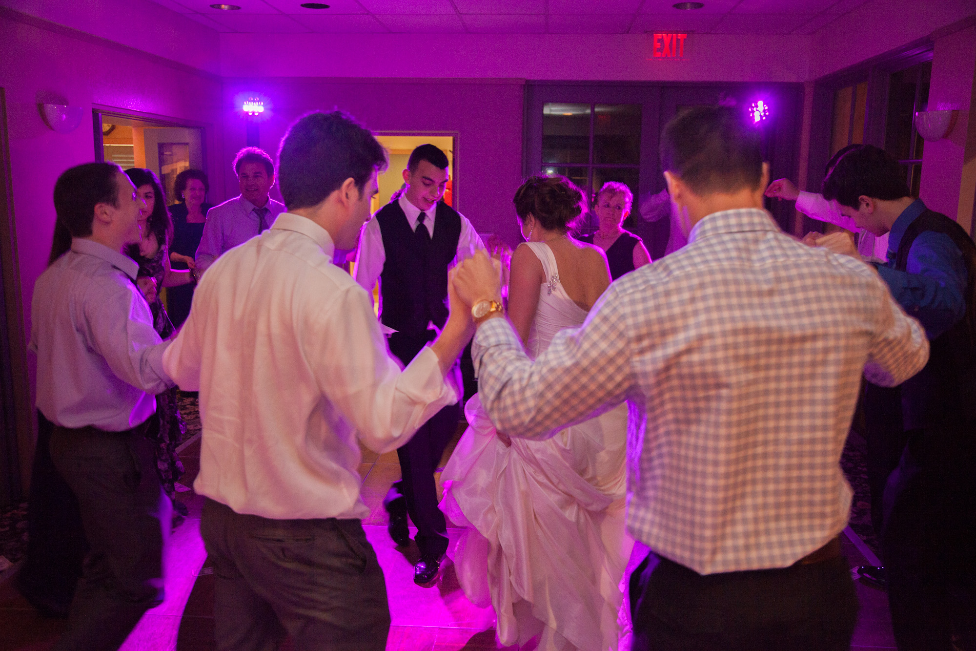 JAS-Productions-Wedding-DJ-Santa-Barbara-6