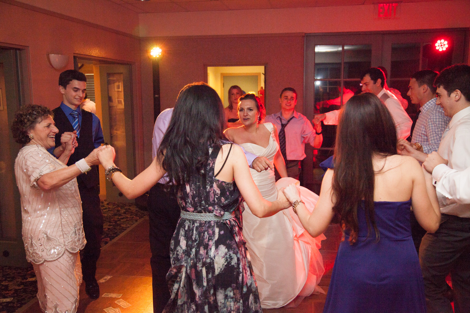 JAS-Productions-Wedding-DJ-Santa-Barbara-9