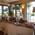 JAS-Productions-Wedding-DJ-Santa-Barbara-1