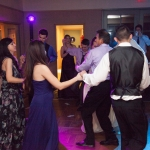 JAS-Productions-Wedding-DJ-Santa-Barbara-12