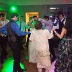 JAS-Productions-Wedding-DJ-Santa-Barbara-13
