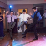 JAS-Productions-Wedding-DJ-Santa-Barbara-14