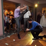 JAS-Productions-Wedding-DJ-Santa-Barbara-16