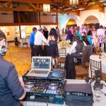 Cabrillo Arts Pavillion, Santa Barbara Wedding DJ, www.djjasonline.com-7