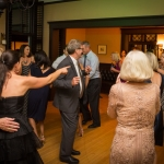 JAS-Productions-Santa-Barbara-Wedding-DJ-53