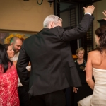 JAS-Productions-Santa-Barbara-Wedding-DJ-62