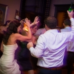 JAS-Productions-Santa-Barbara-Wedding-DJ-72