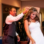 JAS-Productions-Wedding-DJ-Santa-Barbara-31