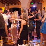 JAS-Productions-Wedding-DJ-Santa-Barbara-4