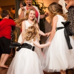 JAS-Productions-Wedding-DJ-Santa-Barbara-51