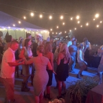 Santa-Barbara-Wedding-DJ- JAS-Productions--djjasonline.com - 4 (1)